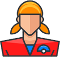 Single Player/Multiplayer Game Development