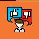Social Media Optimization (SMO) Services