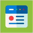 CMS/Wordpress Development